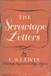 Screwtape_Letters