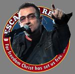 Bono_sm