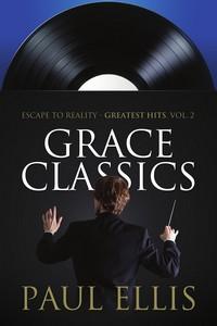 Grace Classics_E2R