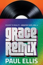 Grace Remix