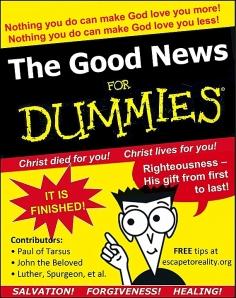 Dummies_Guide
