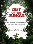 Out of the Jungle (E2R)