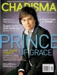 charisma_Joseph_prince