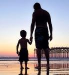 papa_and_boy
