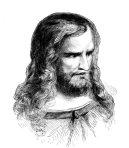 James_preacher_of_grace
