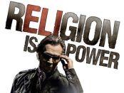 religion_is_power