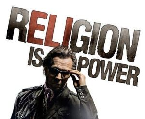 religion_is_power