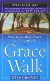 Grace_Walk
