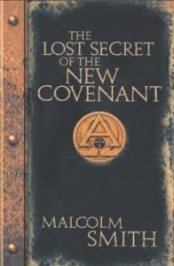 Lost_Secret_of_the_New_Covenant