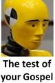 test_gospel