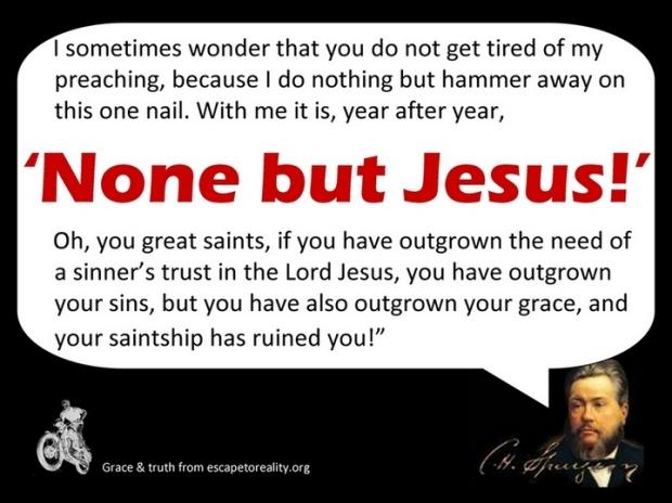 None_but_Jesus