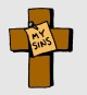 where_are_my_sins?