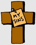 my_sins_His_cross