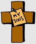 my_sins_His_cross