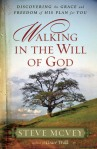 Walking_in_the_will_of_God_by_Steve_McVey