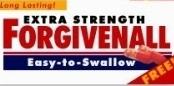 forgiven_all