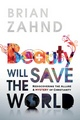 beauty-will-save-the-world