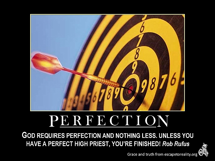 what is perfection The modules in this information pack are to help you put your perfectionism in perspective unhealthy and unhelpful striving for perfection.
