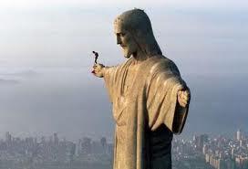 Jesus-Jump