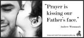 Prayer_kisses