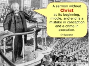 Spurgeon_Sermon