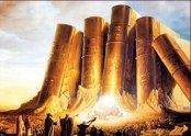 Mt_Sinai_Torah