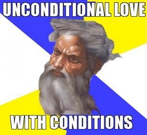 unconditional-love1.jpg