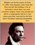Bono_Elvis_s