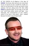 Bono_Karma