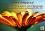 cheap_grace_s