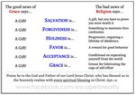 differences-between-gospel-and-religion_sm