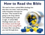 E2R_blue_bible_sm