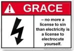 E2R_grace_license2_sm