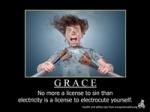 E2R_grace_license_3_sm
