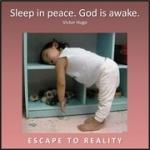 e2r_sleep_s