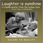e2r_sunshine_s