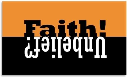 Parables of jesus study pdf
