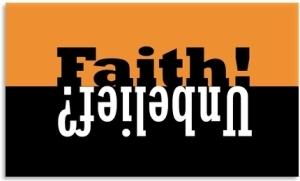 faith_or_doubt