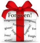 Forgiven_s