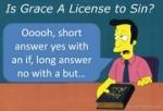 Grace_license_s
