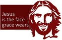 jesus-grace-face