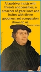 Luther_s
