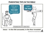 parenting_tips