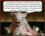 pig_s