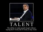 Talent_s