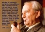 Tolkien_s