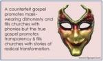 religious_mask