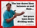 dividing_walls