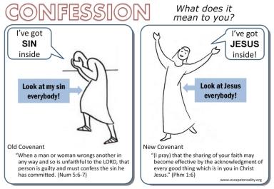 honest_Christians