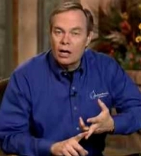 Wommackisms – Top 20 Andrew Wommack Quotes | Escape to Reality